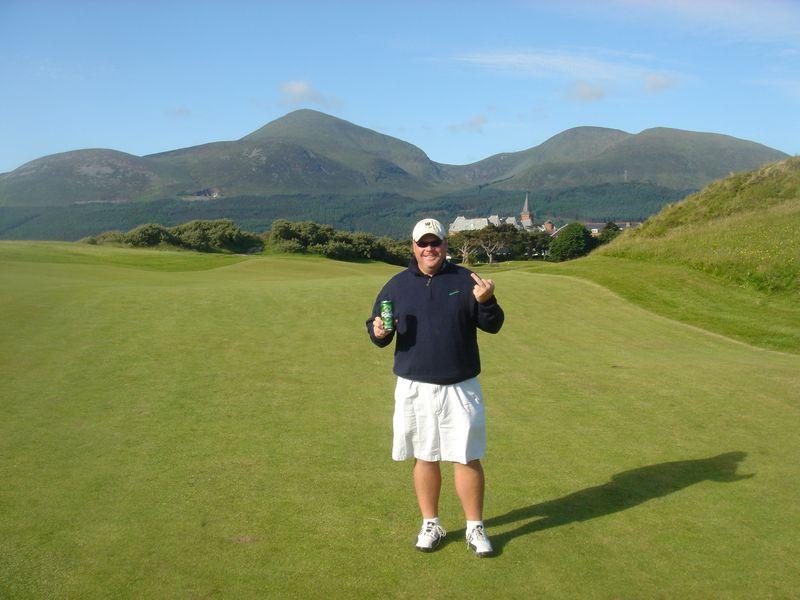 Scotland Ireland 2009 111